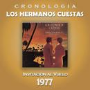 Los Hermanos Cuestas Cronología - Invitación al Vuelo (1977)/Los Hermanos Cuestas