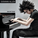 Secret Love/Giovanni Allevi