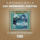 Los Hermanos Cuestas Cronología - El Árbol de los Pájaros (1981)/Los Hermanos Cuestas