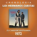 Los Hermanos Cuestas Cronología - El Canto de los Pájaros (1972)/Los Hermanos Cuestas
