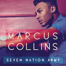 Seven Nation Army/Marcus Collins