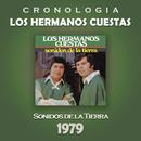 Los Hermanos Cuestas Cronología - Sonidos de la Tierra (1979)/Los Hermanos Cuestas