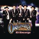 El Encargo/Los Originales De San Juan