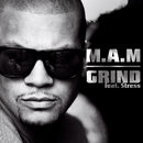 Grind feat.Stress/M.A.M