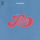 With Love/Tony Bennett