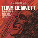 Tony Bennett Sings A String Of Harold Arlen/Tony Bennett