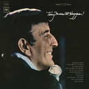 Tony Makes It Happen!/Tony Bennett