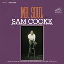 Mr. Soul/Sam Cooke