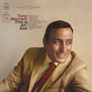 This Is All I Ask/Tony Bennett