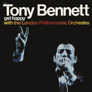 Get Happy/Tony Bennett