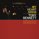 My Heart Sings/Tony Bennett