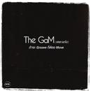 Tha Cha Groove Ko Tong Move/The Gam