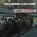 Love Story/Tony Bennett