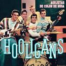 Agujetas De Color De Rosa/Los Hooligans