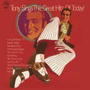 Tony Sings The Great Hits Of Today!/Tony Bennett