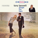 Tony Sings For Two/Tony Bennett