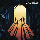 Sunrise Confessions/Caotico