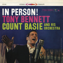In Person!/Tony Bennett