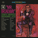 Mr. Broadway/Tony Bennett