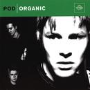 Pod-Organic/Pod