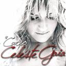 Carlo/Celeste Gaia