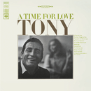 A Time For Love/Tony Bennett