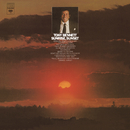 Sunrise, Sunset/Tony Bennett