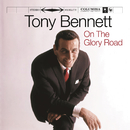On The Glory Road/Tony Bennett
