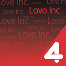 Four Hits: Love Inc./Love Inc.