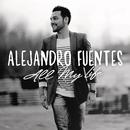 All My Life/Alejandro Fuentes