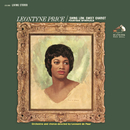 Leontyne Price - Swing Low, Sweet Chariot/Leontyne Price