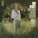 Yesterday I Heard The Rain/Tony Bennett