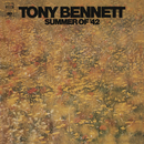 Summer Of '42/Tony Bennett