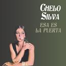 Esa Es la Puerta/Chelo Silva