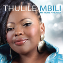 My Home - Heaven/Thulile Mbili
