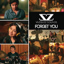 Forget You/Vázquez Sounds