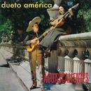 Aguascalientes/Dueto América