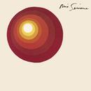 Here Comes The Sun/Nina Simone
