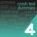 Four Hits: Crash Test Dummies/Crash Test Dummies