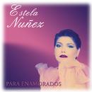Para Enamorados/Estela Núñez