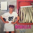 Manoella Torres '85/Manoella Torres