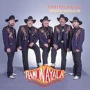 15 Boleros de Exito/Herencia Musical de Ramón Ayala Y Sus Bravos Del Norte/Ramón Ayala y Sus Bravos del Norte