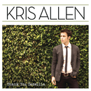 Thank You Camellia (Deluxe Version)/Kris Allen