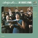 Leontyne Price - My Favorite Hymns/Leontyne Price