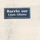Luna Gitana/Barrio Sur