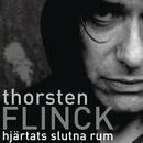 Hjärtats slutna rum/Thorsten Flinck