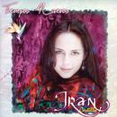 Tiempos Nuevos/Iran Castillo