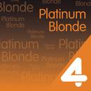 Four Hits: Platinum Blonde/Platinum Blonde
