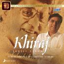 Perfect 10 - Khiraj/Jagjit Singh