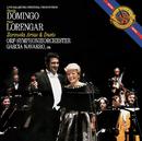 Plácido Domingo: Zarzuela Arias & Duets/Plácido Domingo